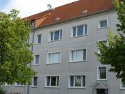 Wohnung (4Räume, 80m²)