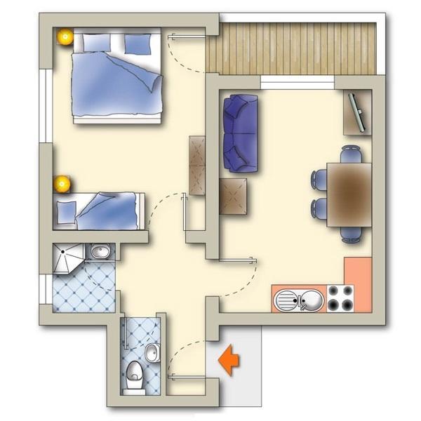 Wohnung Gesucht In Lustenau
