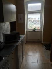 Wohnung in Altenweddingen