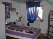 Wohnung in Kronau