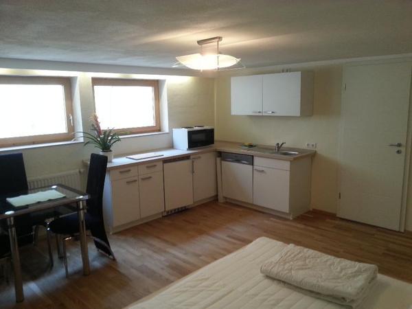 Wohnung zu vermieten seeshaupt in der n he von penzberg for Wohnung vermieten