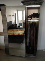 Wohnungsauflösung Möbel: TV-