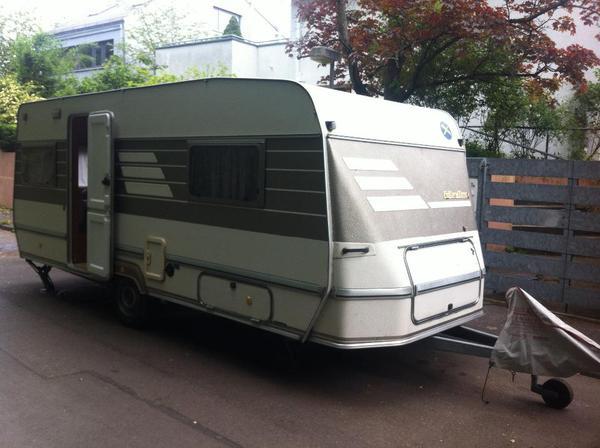 wohnwagen hymer eriba nova 531 t v bis juni 2017 in korntal m nchingen kaufen und verkaufen. Black Bedroom Furniture Sets. Home Design Ideas