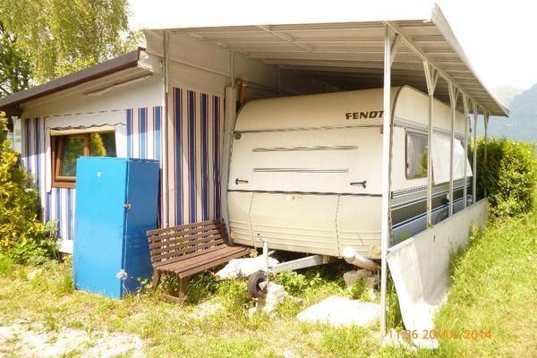 wohnwagen camping wohnmobile gebraucht kaufen. Black Bedroom Furniture Sets. Home Design Ideas