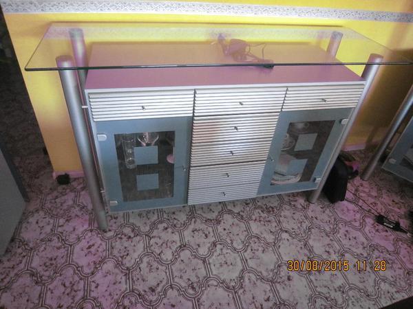 wohnzimmer in bietigheim wohnzimmerschr nke anbauw nde. Black Bedroom Furniture Sets. Home Design Ideas