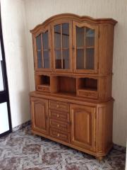 eiche rustikal wohnzimmer: eckschränke für wohnzimmer ebay ...