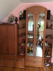 wohnzimmer möbel gebraucht: moebel zu verschenken in hargesheim, Deko ideen