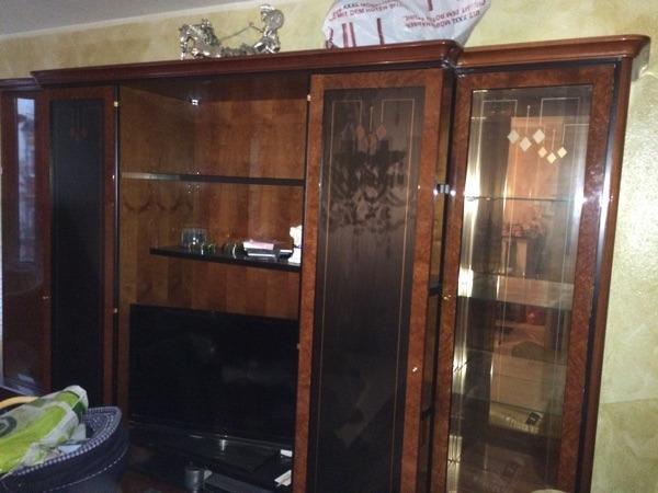 langer spiegel neu und gebraucht kaufen bei. Black Bedroom Furniture Sets. Home Design Ideas