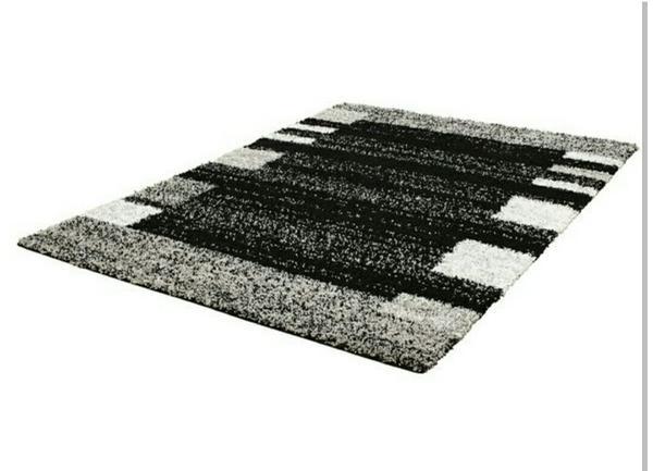 grau teppich kleinanzeigen familie haus garten. Black Bedroom Furniture Sets. Home Design Ideas