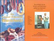 Wurstherstellung 2 Bücher.