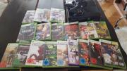 Xbox 360 +19