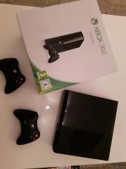 XBox 360 + 2