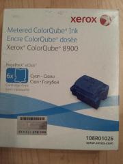 Xerox 108R01026 6er-
