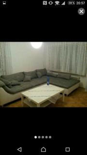 xxl Insel sofa