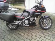 Yamaha FJ12001XJ