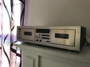 Yamaha Kassettendeck KX-