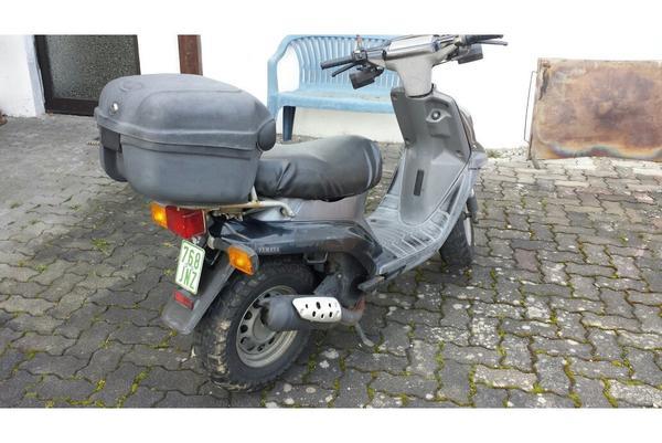 kleinkraftrad auto motorrad gebraucht kaufen. Black Bedroom Furniture Sets. Home Design Ideas
