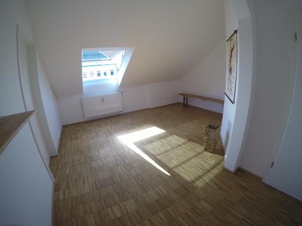 Kleinanzeigen Yogaraum Kursraum Seminarraum in München Pasing - Bild 5 von Bild 6