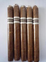 Zigarren Zigarillos