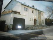 Zweifamilienhaus in Carlsberg