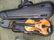 1/2 Geige