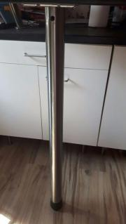 1 Fuß für
