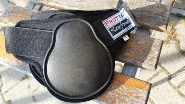 1 Paar PROTECT » Zubehör Reit-/Pferdesport