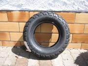 1 Reifen für
