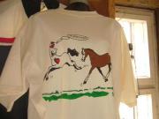 10 Shirts für