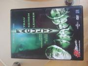 14 DVD Samlung