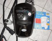 1A Thermo-Cleaner -