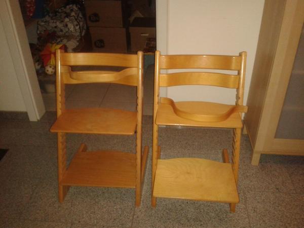 hochstuhl tripp trapp neu und gebraucht kaufen bei. Black Bedroom Furniture Sets. Home Design Ideas