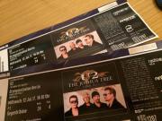 2 x U2