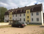 2 ZKB Wohnung *