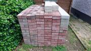 betonpflaster