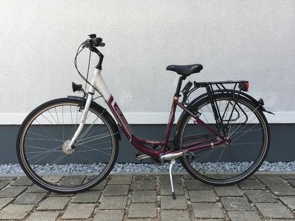 28 zoll fahrrad ankauf und verkauf anzeigen finde den. Black Bedroom Furniture Sets. Home Design Ideas
