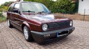 2er Golf Volkswagen