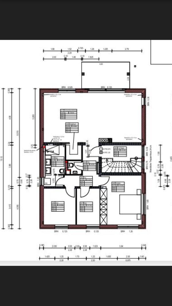 3,5 Zimmerwohnung » Vermietung 3-Zimmer-Wohnungen