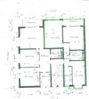 3-Zimmerwohnung im