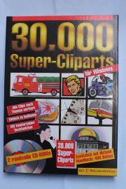 30.000 SUPER -