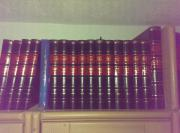 30 Bände Große