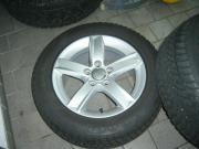 4 Audi A4