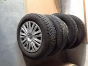4 WR Dunlop