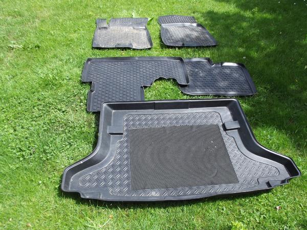 teilige alufelgen kaufen teilige alufelgen gebraucht. Black Bedroom Furniture Sets. Home Design Ideas