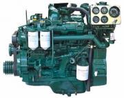 50 kW bis