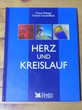 7 Bücher Reader s Digest: Kleinanzeigen aus Neustadt Lachen-Speyerdorf - Rubrik Fach- und Sachliteratur