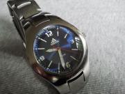Adidas Armbanduhr für