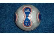 adidas Fußball Teamgeist Replique