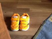 Adidas Kinder schuhe