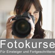 Adobe Photoshop Kurse,